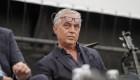 Italia construirá pabellones de vacunación contra el covid-19