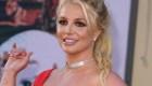 Padre de Britney Spears habla de batalla con su hija