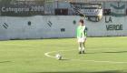 Baby fútbol: el secreto mejor guardado de los uruguayos