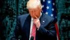 EE.UU. sufre ataque cibernético y Trump no se pronuncia