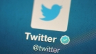 Twitter eliminará falsedades sobre la vacuna