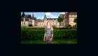 La vida en un castillo se vuelve un éxito en YouTube