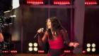 Las mejores canciones latinas de 2020