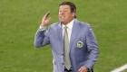 Un nuevo escándalo le pasa factura a Miguel Herrera