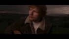 """Ed Sheeran publica su nueva canción """"Afterglow"""""""