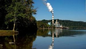 Fundación Rockefeller rompe con el petróleo
