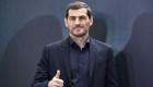¿Será importante el rol de Casillas en el Real Madrid?