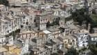 Sitio en línea subasta casas en Italia desde US$ 1,20