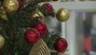 """La obra """"Cuento de Navidad"""" en línea"""
