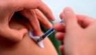 México, Chile y Costa Rica aplican primeras vacunas de Pfizer