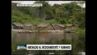 Investigan otras enfermedades infecciosas en el Congo