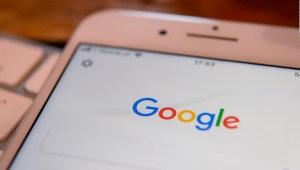 Las noticias más buscadas en Google de 2020