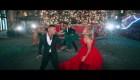 J.Lo y Stevie Mackey lanzan nuevo video navideño