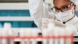 La respuesta para la pandemia de covid-19 está en manos de la ciencia
