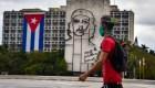 Cuba volvería a la lista de estados patrocinadores del terrorismo