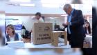 Ecuador se prepara para elecciones presidenciales