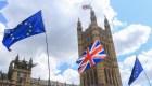 La nueva relación entre Reino Unido y Unión Europea