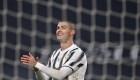 ¿Por qué es tendencia Cristiano Ronaldo?