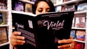 Récord en feria virtual del libro