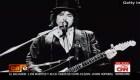 Bob Dylan vende su catálogo musical a Universal Music