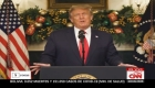 5 cosas: Trump anuncia una serie de indultos