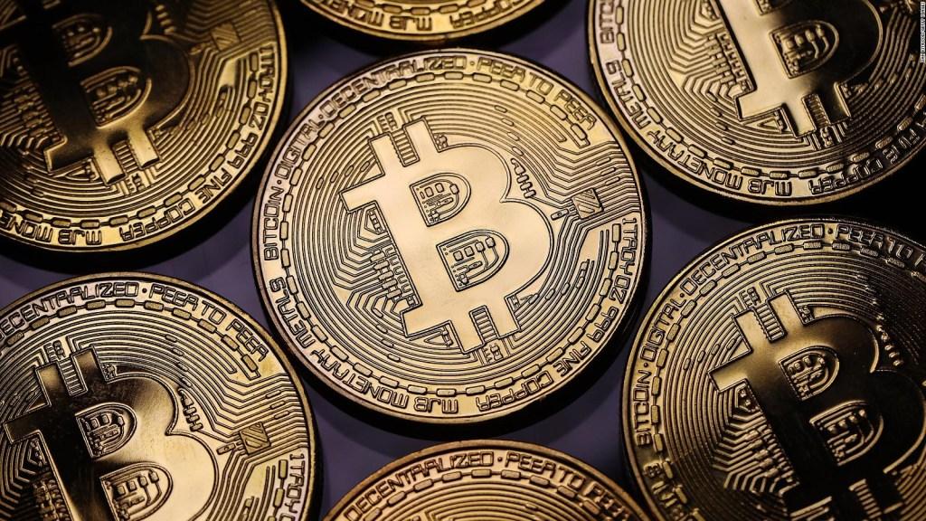 ¿Por qué sube el precio del bitcoin?