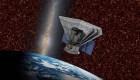 SPHEREx, el telescopio que estudiará el Big Bang