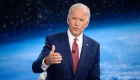 Biden tiene un ambicioso plan contra el cambio climático