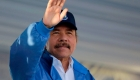 Daniel Ortega propone agencia espacial nicaragüense