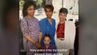 Las mujeres detrás del liderazgo de Kamala Harris