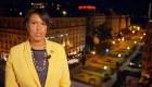 Muriel Bowser: Guardia Nacional ayudará con el tráfico