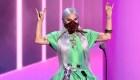 Las 4 presentaciones más recordadas de Lady Gaga