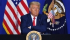 """Expertos analizan el """"fenómeno Trump"""" entre republicanos"""