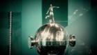 Copa Libertadores: lo que debes saber de cara a las semifinales