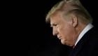 Donald Trump se enfrentaría a un segundo juicio político
