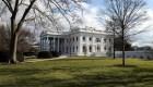 CNN detalla el costo de la limpieza de la Casa Blanca