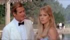 T La chica Bond Tanya Roberts muere a los 65 años