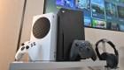 Aumenta demanda de consolas de videojuegos por pandemia