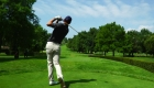 ¿Qué es el speed golf?