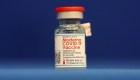 Moderna usará tecnología contra covid-19 en otra vacuna