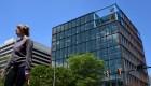 Amazon invertirá en viviendas de interés social