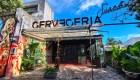 Nuevas restricciones en localidades de Buenos Aires