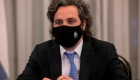 Nuevas restricciones en Argentina ante subida de casos