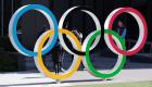 Juegos Olímpicos: Tokio, en estado de emergencia