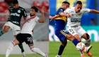Análisis: River y Boca no tuvieron una buena semana