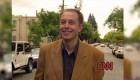 Así se emocionó Elon Musk en 1999 cuando compró un superauto