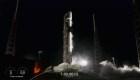 5 cosas: primer lanzamiento de SpaceX en 2021 y más