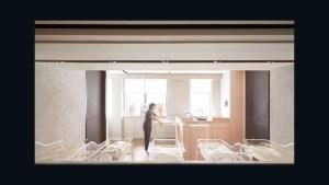 Abre lujoso hotel para nuevos padres y sus recién nacidos