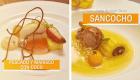 Reconéctate con la gastronomía dominicana