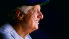 Tommy Lasorda deja un gran legado en las Grandes Ligas